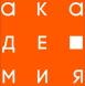 Образовательная платформа Академии Ворлдскиллс Россия