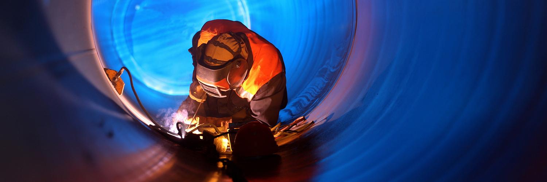Решения для безопасности напроизводствах, объектах инфраструктуры вусловиях пандемии